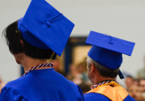 44th West Shore commencement is Friday