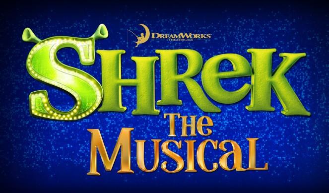 'SHREK: the Musical' will have Oceana influence