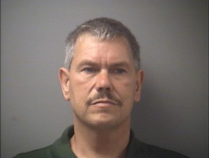 Towing company owner arrested