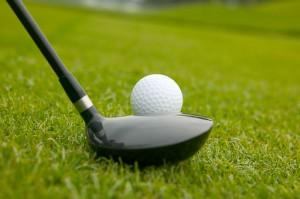Charity golf tourney Saturday