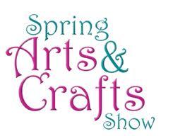 Spring Fest Art, Craft & Antique Fair this weekend