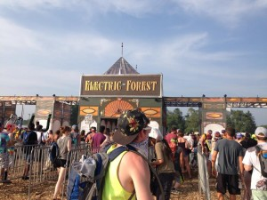 15 EF attendees facing criminal charges