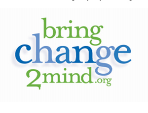 Bringing change to mind