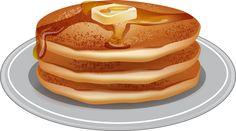 VFW Pancake Breakfast