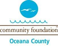 Community foundation names new trustees