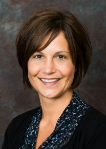 West Shore Bank appoints new HR officer.