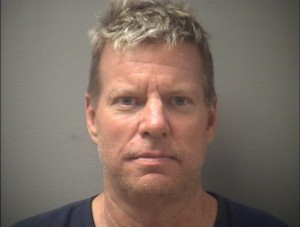 Contractor ordered to pay back nearly $21,000