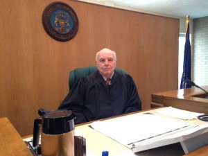 Attorney: 'certain' case will be resolved; new pretrial for man with interpreter