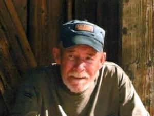 Obit: Ralph Moore, Jr., 60, Apache Junction, AZ