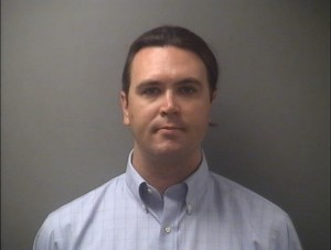 Teacher pleads to reduced pot charge