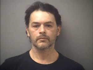 Rothbury man faces prison time for allegedly molesting 12-year-old girl