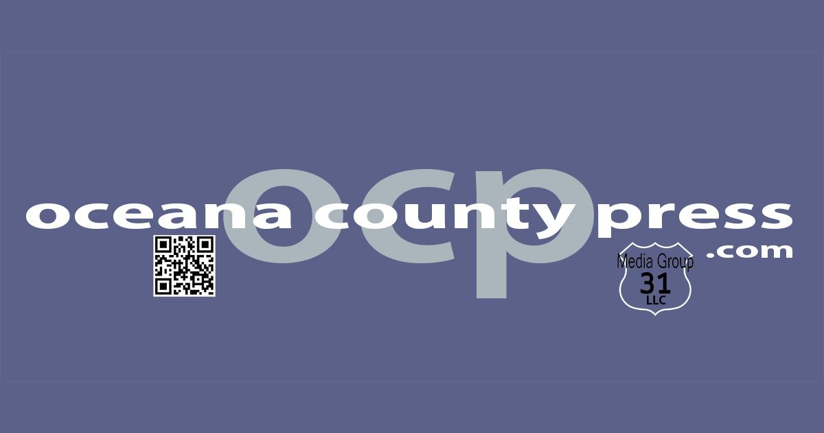 OceanaCountyPress com | Local news by local folks