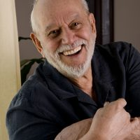 Manuel Wela Rosa