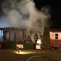 58th ave fire -1