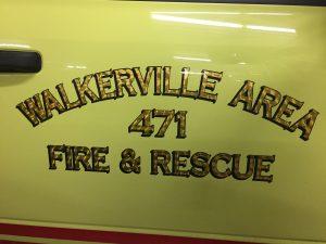 walkerville FD - 6