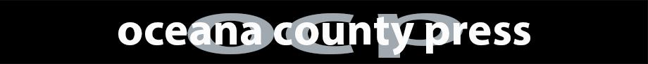 OceanaCountyPress.com