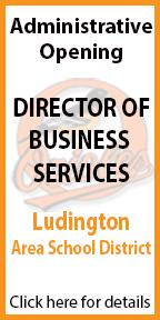 Ludington Area Schools