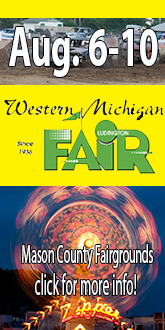 Western Michigan Fair
