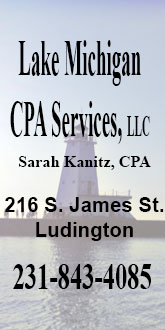 Lake Michigan CPA