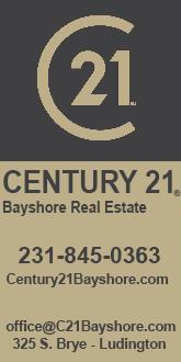 Century 21 Bayshore