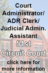 51st Circuit Court
