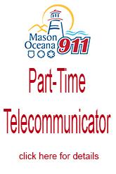 Mason Oceana 911