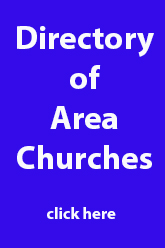 Directory of Churches